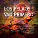 Cuento Los PELAOS van PRIMERO / Marcos TARRE BRICEÑO / PONEspañol