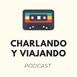 #8 Destinos postCovid para VIAJAR por ESPAÑA ESTE VERANO