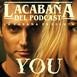 3x26 La Cabaña presenta: YOU