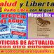 180 Salud y Libertad: