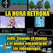 La Hora Retrona 3x06. Cuando el manga y el anime encontraron los videojuegos.