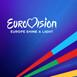 Echando de menos Eurovisión - Universo Eurovision shine a light