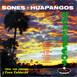 Trío Los Jinetes - Sones y Huapangos Huastecos