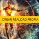 ⭐ Las 3 Fuerzas para Crear Realidad Propia 💛 Resumen Reto 49 Días Meditando