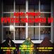 Aguas Turbias 113: Especial Halloween VII - El maniaco invisible, Memorias de un Hombre Invisible y El Hombre sin Sombra