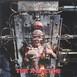 Iron Maiden The X Factor 1995