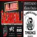 Salsabuena Orquesta Timbonco - 08 Febrero 2020.