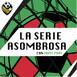 Ep 424: Especial Calciomercato