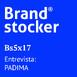 Bs5x17 - Hablamos de branding e IP con Padima