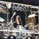 Subterranea 3x09 - Especial Dream Theater (Parte 2)