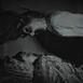 059 - Demonios del Sueño