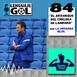 Ep. #84 DERBY DAYS: ¿Cómo ha sido el arranque del Chelsea de Lampard?..