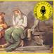 Programa 5 - Reyes de Roma II: Numa Pompilio, paz y religión.