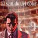 El invierno del comisario Ricciardi: El sentido del dolor-La insuperable novela negra de Maurizio de Giovanni que def...
