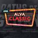 ALVA Classic 07. Senderos de Gloria (Stanley Kubrick, 1957)