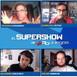 SUPERSHOW: Halo Retrasado, Análisis Battletoads, Fall Guys, Spiderman exclusivo, Fall Guys, High Score y MÁS!- 3DJuegos.