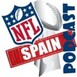 Podcast NFL-Spain Capitulo 9x03