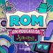 ROM #102: 'Fortnite' contra Apple, gane quien gane, nosotros perdemos