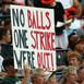 Historia del Béisbol, parte XIV: Muerte y resurrección de la MLB (1990-2003)