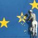 #73 La UNIÓN EUROPEA: VÍCTIMA política del COVID-19