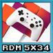 RDM 5x34 – La era digital A DEBATE
