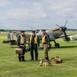 Aviones Históricos