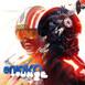Reset Lounge - A un mes de la nueva generación de consolas ft. Star Wars: Squadrons