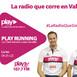 Play Running 21-05-2018