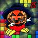 El Sonido de la Bestia #25 - Tetris Battle Gaiden