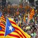 El nacionalismo catalán: un proceso histórico, político y psicológico (Javier Barraycoa, jul-2014)