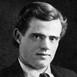 La Peste Escarlata, (Jack London) Tercera y Penúltima Parte