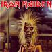 Iron Maiden - Iron Maiden 1980