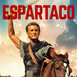 Archivo Ligero LODE 11x06 – ESPARTACO