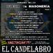 IGLESIA Y MASONERÍA Mesa Redonda - El Candelabro 6T 12-06-20 - Prog 42