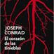 El Corazón de las Tinieblas-Mi Novela Favorita
