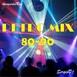 RetroMix 80-90 - SergioDj