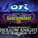 CG83-Ex Ori-Guacamelee2-HollowKnight