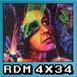 RDM 4x34 – Videojuegos y Ciencia Ficción