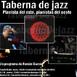 Taberna de JAZZ- 6x05 - Pianista del este, pianistas del oeste