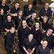 Jazz Expresso a Sants 3 Ràdio (16-10-20) 704