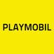 Plsymobil