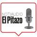 Notiaudio El Pitazo 23 de octubre 2020   2da Emisión