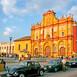 VIAJERO FRECUENTE: San Cristóbal de las Casas en Mexico