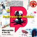 Programa 536 - Radiohead 'OK Minidisc'
