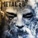 Metal 2.0 - 537