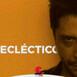 Ecléctico :: Programa 26-10-20 Lados B