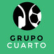 2x02 Grupo Cuarto