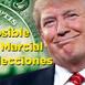 Conspiraciones Portal Misterio | El secreto de Donald Trump