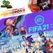 SECTOR GAMING 14: Sensaciones FIFA 21 + Valoraciones SW Squadrons y Genshin Impact + Debate CRUNCH