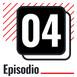 Episodio 04: Last Action Hero